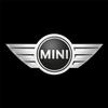 Motor City Mini