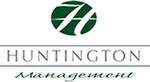 Huntington Management