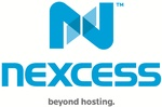 Nexcess.Net, LLC