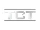 WDWO TV-18 TCT Network