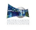 Shriners Silver Garden Events Center
