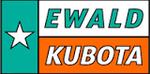 Ewald Tractor Inc.