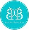 Beyond Bliss Nail Salon & Day Spa