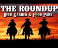 The Roundup Beer Garden and Food Park
