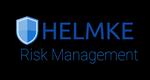 Helmke Agency