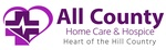 All County Home Care and Hospice