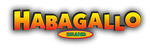 Habagallo Foods