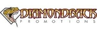 Diamondback Printing & Promotions