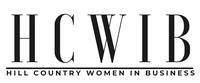 Hill Country Women In Business