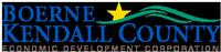 Boerne Kendall County Economic Development Corporation