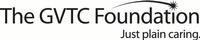 The GVTC Foundation, Inc