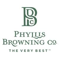 Phyllis Browning Company