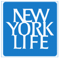New York Life- Jason Madero