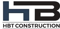 HBT Construction LLC
