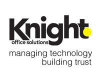Knight Office Solutions - John Cheney