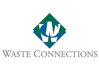 Waste Connections, Inc