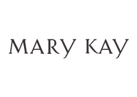 Kathy Bullard, Mary Kay Independent Senior Sales Director