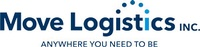 Move Logistics Inc.