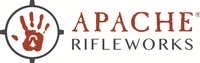 Apache Rifle Works