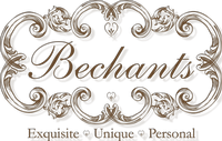 Bechants Group, LLC