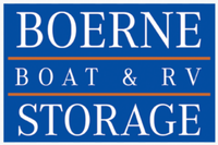 Boerne Boat and RV Storage LLC