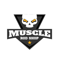 Muscle Rod Shop