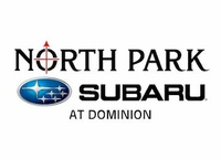 North Park Subaru of Dominion