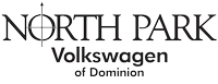North Park Volkswagen of Dominion
