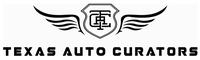 Texas Auto Curators