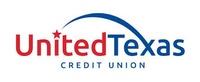 United Texas Credit Union