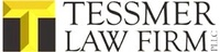 Tessmer Law Firm, PLLC