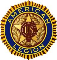 American Legion Captain Mark 'Tyler' Voss Post 313