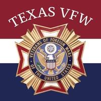 VFW Post 688