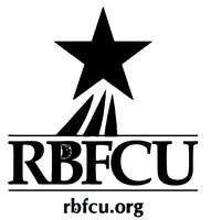 Randolph-Brooks Federal Credit Union