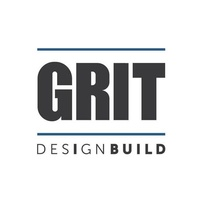 GRIT Design Build LLC