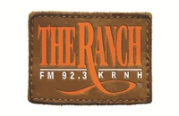 Ranch Radio Group