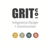 GRIT Co.
