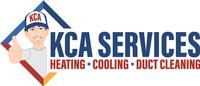 KCA Services