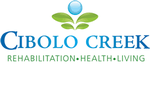 Cibolo Creek - Rehabilitation.Health.Living