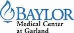 Baylor Scott & White Medical Center - Garland