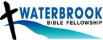 Waterbrook Bible Fellowship