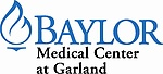 Baylor Medical Center at Garland
