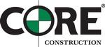 CORE Construction, Inc.