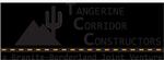 Tangerine Corridor Constructors