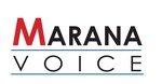 Marana Voice & Oro Valley Voice