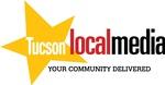 Tucson Local Media