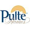 Pulte Home Company, LLC