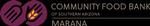 Marana Community Food Bank