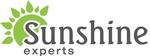 Sunshine Experts/Solatube Skylights