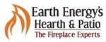 Earth Energy's Hearth & Patio